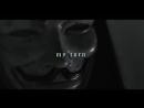 V for Vendetta • Vendetta • [ vine ]