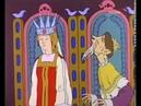 ИВАН ЦАРЕВИЧ И СЕРЫЙ ВОЛК Мультфильм советский для детей смотреть онлайн