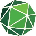 pikabu.ru/community/polygon_lowpoly