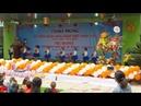 Ca nhạc thiếu nhi Chào Mừng 🎕 Ngày Nhà Giáo Việt Nam 20 11