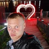 Yury Krikunov
