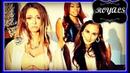 ROYALS Lorde feat Taryn Southern Julia Price Music Video Lyrics Below