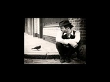 Charlie Winston - My life as a duck
