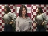 Ayesha Takia oops Sexy Wardrobe