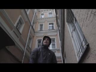 Pra(KillaGramm) - Джо Кокер [Пацанам в динамики RAP ▶|Новый Рэп|]