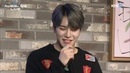 LiveTalk Show- 김동한, JBJ 95, 노태현이 제일 좋아하는 애칭은? [어썸라이브/Awesome Live]
