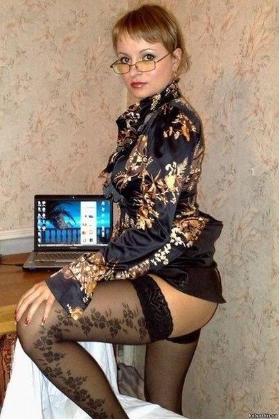 Порно Онлайн После