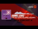 @daniel levez Gute Laune Podcast 008 Ampere Club Munich Periscope Techno music