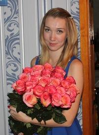 Людмила Давлетова