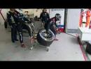 SMP Racing Live 6H Fuji 9 - PitStop