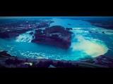 4K Aerial Video of Toronto - Niagara Falls - Phantom 3 Drone -