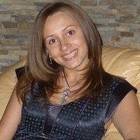 Рисунок профиля (id251115387)