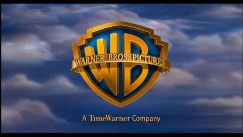 Мальчишник в Вегасе(комедия)2009