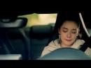 Самый лучший клип о любви Нихан и Кемаля. Черная любовь. Kara