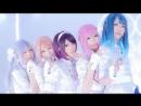 創作アイドル Unite As One踊ってみた GORI☆LALA sm33374627