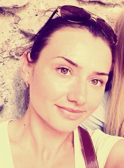 Екатерина Семина