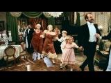 «Фанни и Александр» (1982): Трейлер / http://www.kinopoisk.ru/film/8400/