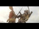 Assassin's Creed 3 -- Официальный трейлер с E3 2012 [RU].mp4