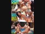 Kesha Ortega, Sheila Ortega PornMir, ПОРНО ВК, new Porn vk, HD 1080, Big tits, group, hardcore