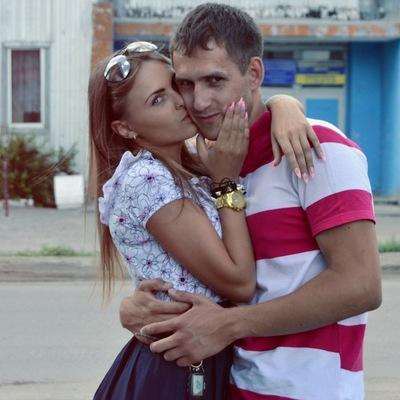 Юра Мокроусов, 29 августа , Барнаул, id31703074