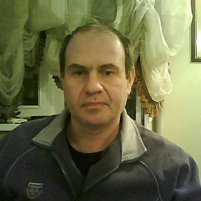 Павел Карпенко, 24 июня 1970, Москва, id182945655