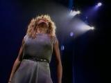 Tina Turner - We Don't Need Another Hero (Нам не нужны герои)