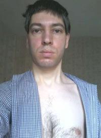 фото парней для сайта знакомств