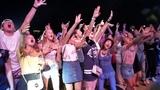 Лера Туманова - Танцевать (Крым)