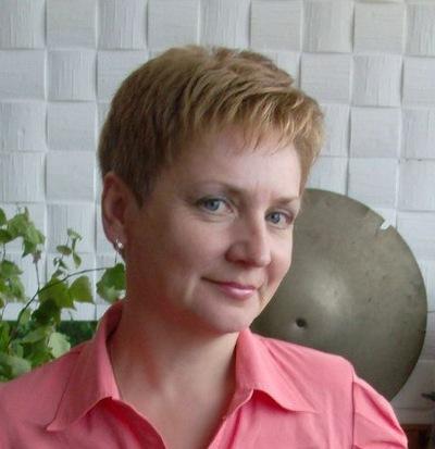 Людмила Иванова, 30 января , Псков, id206519241