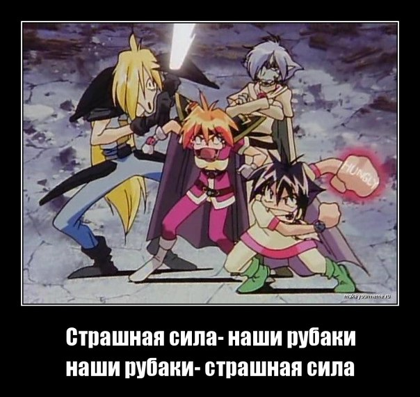 http://cs411719.userapi.com/v411719336/a86/7x9uiA03IT0.jpg