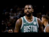 Kyrie Irving | The most skillful player | Boston Celtics