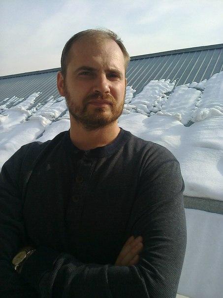 фото из альбома Алексея Сычёва №6