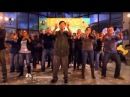 Community - Ben Chang - Fat Dog Dance