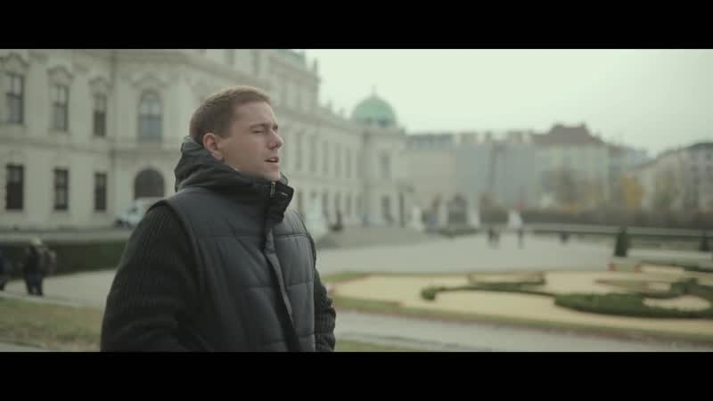 Dejan Matic - Preko (2018)