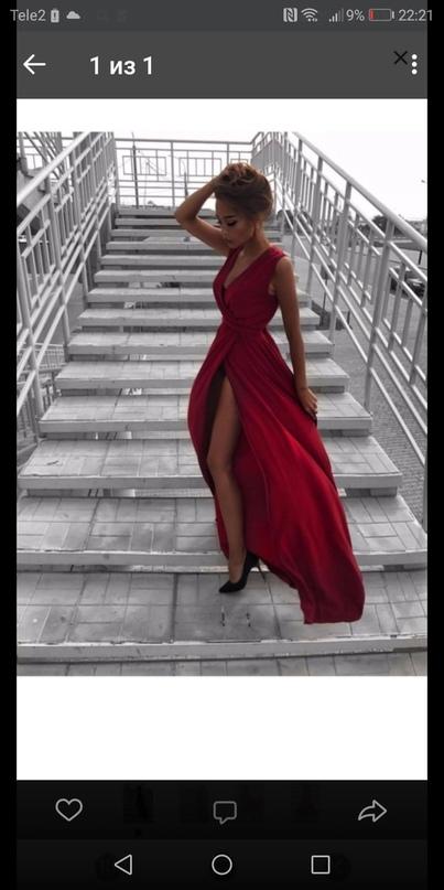 Девочки, здравствуйте, нужна выкройка вот такого платья, подскажите пожалуйста.