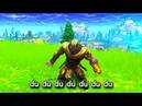 Рэп Танос vs Человека павука