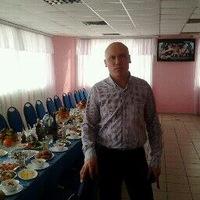 Mishan Mamatov, 10 декабря 1994, Рязань, id193911898