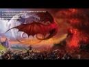 Heroes III vs Al Feyn Boomerang HotA