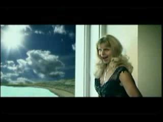 Anastasia Lazariuc - Nu te mai cred - Videoclip Romania