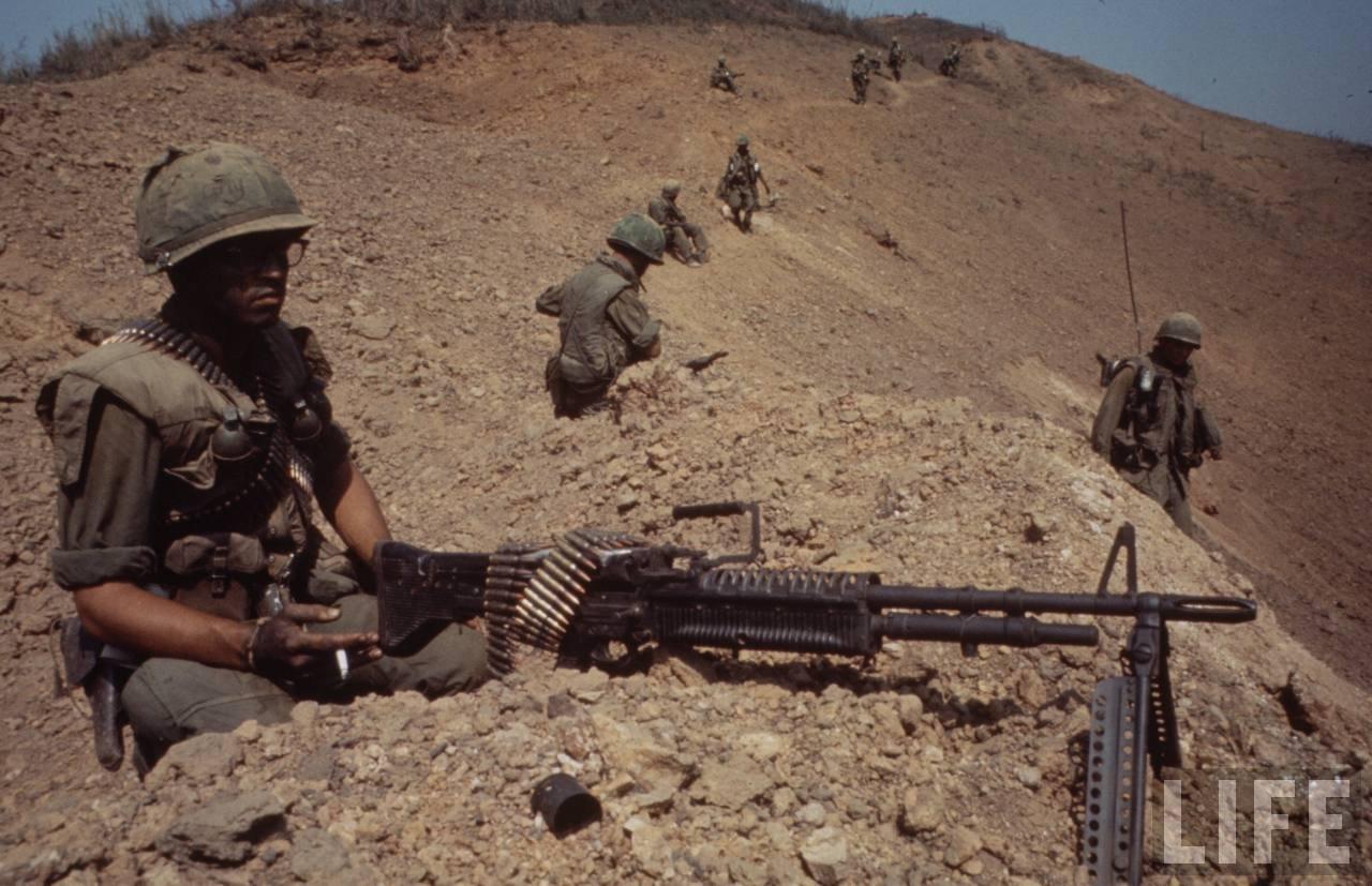 guerre du vietnam - Page 2 XvFvGaVyHTE