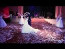 Первый танец балерины заказ шоу программ 380677292433