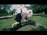 Самый лучший клип Калина красная.avi