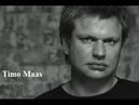 Timo Maas - Circoloco NYD 17 [DC-10]
