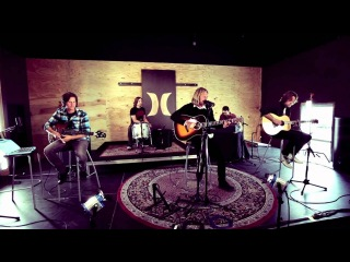 Switchfoot - Dark Horses Live