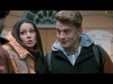 Премьера 2018 от которой стонали женщины! КОНФЕТКА Русские мелодрамы 2018 новинк