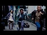 MiyaGi &amp Эндшпиль -