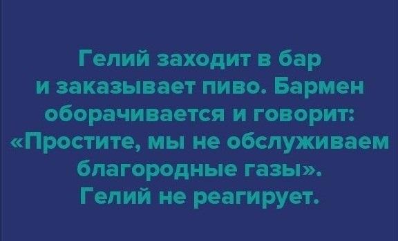 http://cs408621.vk.me/v408621978/7da1/iuM-9X8A7Ic.jpg
