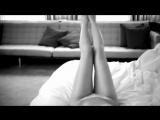 Oscar Benton Bensonhurst Blues Bui Bui Bui VIDEO HD
