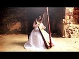 Teri Galiyan by Sound Spirit International Harpist