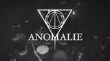 Anomalie - Vision IV Illumination (Live at Dark Easter Metal Meeting 2018)
